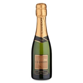Espumante Chandon Réserve Brut Baby 187ml