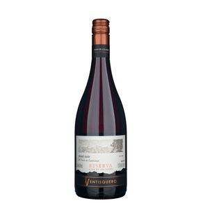 Vinho Ventisquero Pinot Noir Reserva