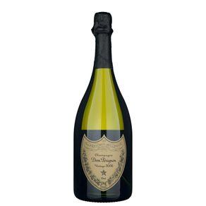 Champagne Dom Pérignon Vintage Brut