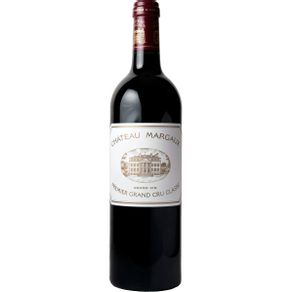 Vinho Château Margaux 2013