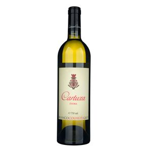 Vinho Cartuxa Évora Branco