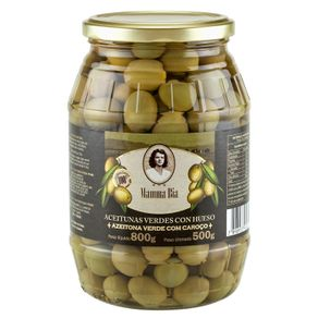 Azeitona-Verde-Com-Caroco-Mamma-Bia