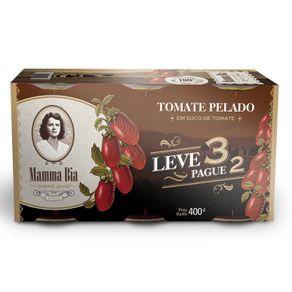 Molho-de-Tomate-Pelado-Mamma-Bia-Leve-3-pague-2