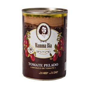 Molho-de-Tomate-Pelado-Mamma-Bia