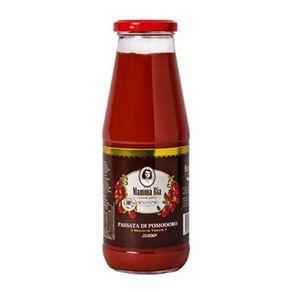 Molho-De-Tomate-Mamma-Bia