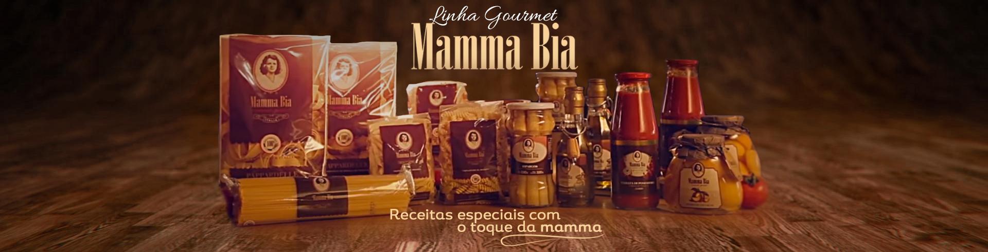 Mamma Bia