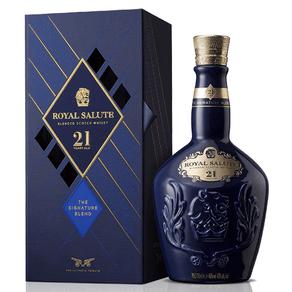 whisky-chivas-royal-salute-21-anos_1_650