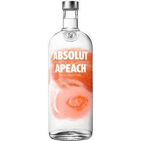 vodka-absolut-apeach_1_650