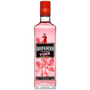 beefeater-pink-750-ml_1_650