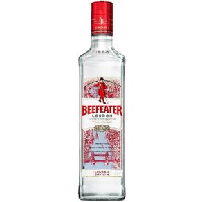 gin-beefeater_1_650