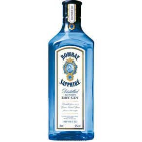gin-bombay-sapphire-dry-london_1_650