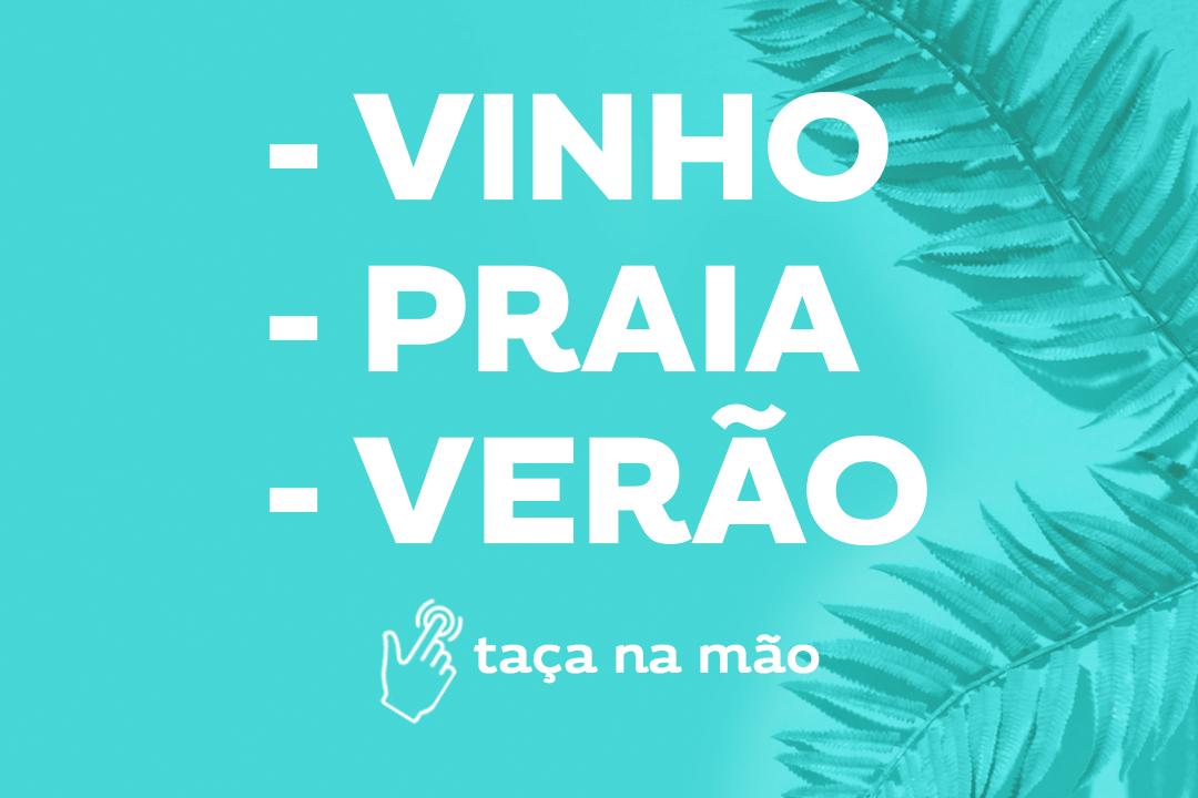 Verao 03