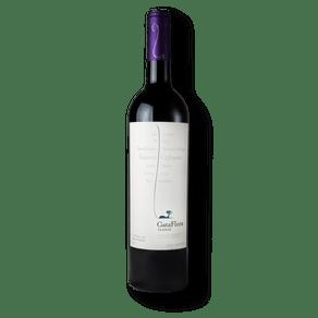 Vinho-Gata-Flora-Tannat