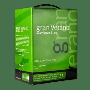 VinhoBagGranVeranoSauvignonBlanc3L