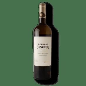 VinhoHerdadeGrandeClassicoBranco