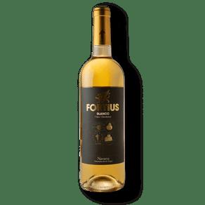 Vinho-Fortius-Branco-Viura-Chardonnay