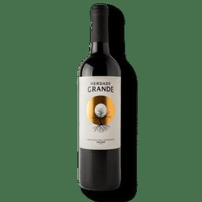Vinho-Herdade-Grande-Origens-Tinto
