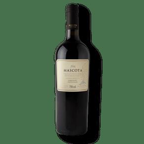 Vinho-Gran-Mascota-Cabernet-Sauvignon