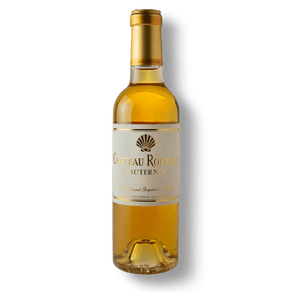 Vinho-Chateau-Romieu-Sauternes-375ml
