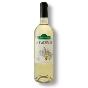 Le-Parisien-Chardonnay