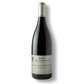 Vinho-Domaine-Jean-Monnier---Fils-Beaune-Premier-Cru