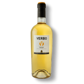 Vinho-Verbo-Malvasia