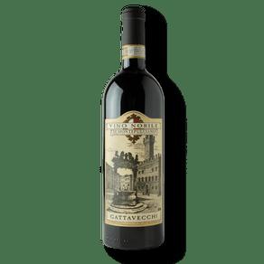 Vinho-Gattavecchi-Nobile-di-Montepulciano