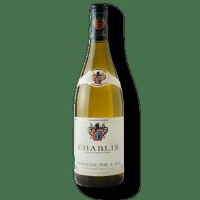 Vinho-Chablis