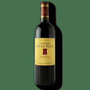 Vinho-Chateau-Pey-La-Tour