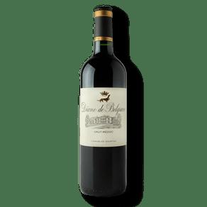 Vinho-Chateau-Belgrave-Diane-de-Belgrave-Haut-Medoc