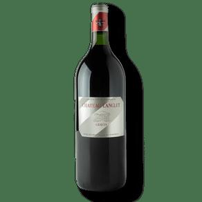 Vinho--Kressmann-Chateau-Langlet-Graves-Rouge