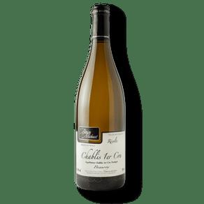 Vinho-Chablis-1er-Cru-Beauroy