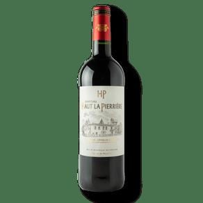 Vinho-Chateau-Haut-La-Pierriere