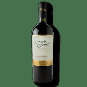 Vinho-Cremaschi-Furlotti-Single-Vineyard-Cabernet-Sauvignon