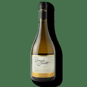 Cremaschi-Furlotti-Gran-Reserva-Chardonnay