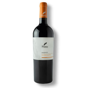 Vinho-Piuma-Negroamaro