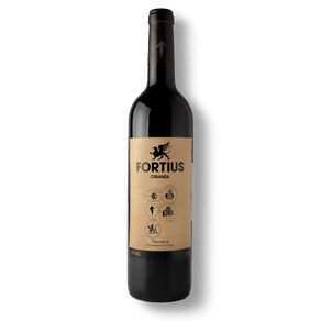 Vinho-Fortius-Crianza
