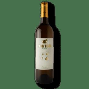 Vinho-Fortius-Branco-Chardonnay