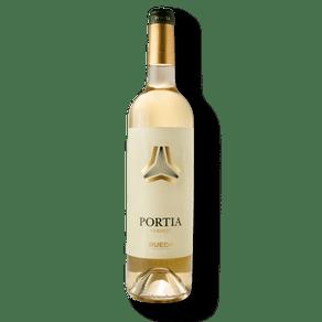 Vinho-Portia-Verdejo