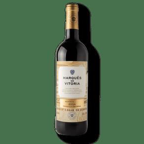 Vinho-Marques-de-Vitoria-Reserva