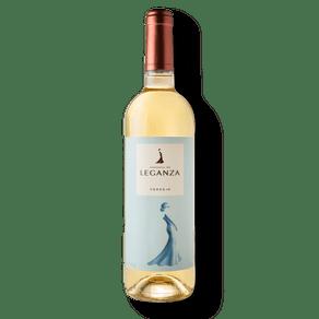Vinho-Condesa-de-Leganza-Verdejo