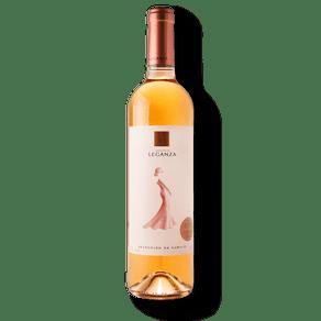 Vinho-Condesa-de-Leganza-Rosado-Seleccion-de-Familia