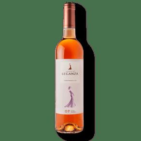 Vinho-Condesa-de-Leganza-Rosado