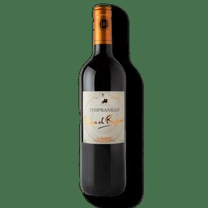 Vinho-Tempranillo-Finca-el-Rejoneo
