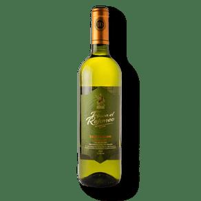 Finca-el-Rejoneo-Sauvignon-Blanc