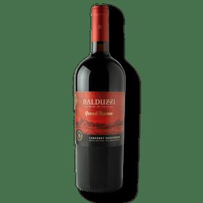 Vinho-Balduzzi-Grand-Reserva-Cabernet-Sauvignon