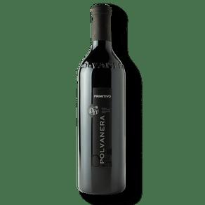 Vinho-Polvanera-Primitivo