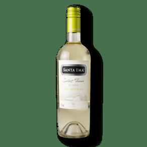 Vinho-Santa-Ema-Select-Terroir-Sauvignon-Blanc