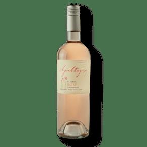 Vinho-Apaltagua-Reserva-Carmenere-Rose