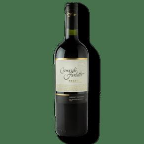 Vinho-Cremaschi-Furlotti-Reserva-Cabernet-Sauvignon